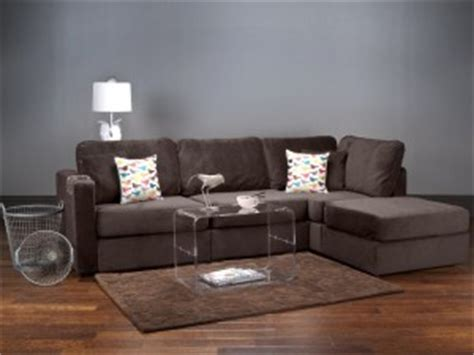 Used Lovesac Sactional by Lovesac Chaise Sectional