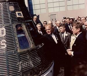 Cold War Era Timeline - American Identity Project