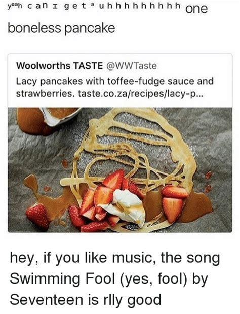 Boneless Memes - 25 best memes about recipes recipes memes