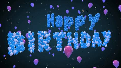 Background Happy by Happy Birthday Backgrounds Wallpaper Wiki