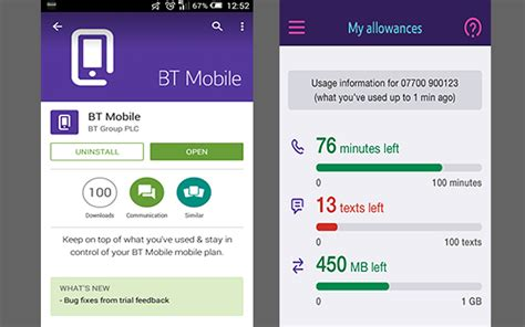 bt mobile plans getting started with bt mobile s sim only plans bt