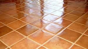 Comment Renover Un Vieux Carrelage : certainement le meilleur nettoyant fait maison pour ~ Dailycaller-alerts.com Idées de Décoration