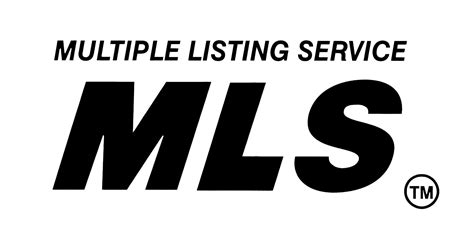 MLS logo and symbol, meaning, history, PNG