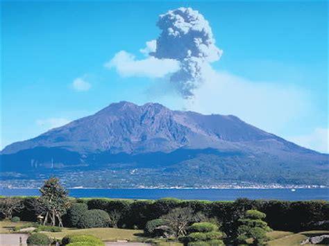 鹿児島 に対する画像結果