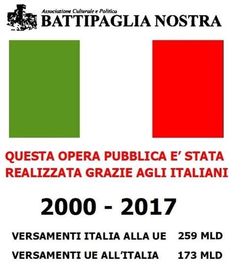 Sede Inps Salerno Nuova Sede Inps Polemica Di Battipaglia Nostra