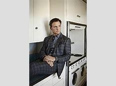 Tony Goldwyn in Forbes Magazine