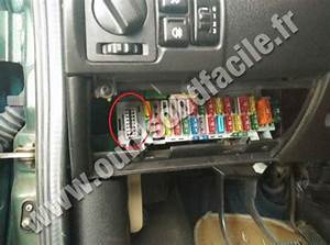 [DVZP_7254]   2005 Vauxhall Tigra Fuse Box Location. fuse box opel vauxhall corsa c. bmw  5 series 2005 fuse box wiring library. obd2 connector location in opel tigra  1994 2001. opel corsa c s   Opel Tigra Fuse Box      A.2002-acura-tl-radio.info. All Rights Reserved.