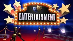 Entertainment, Bars, Pubs, | Columbus Georgia Online