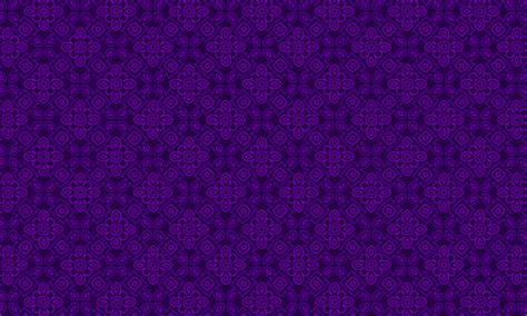 ultra violet purple seamless background