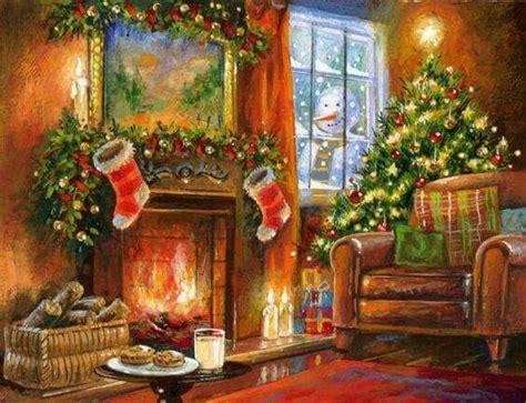 merry christmas christmas vintage christmas