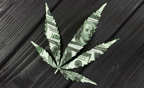 Global Cannabis Sales to Approach $20B in 2020 | 2020-10 ...