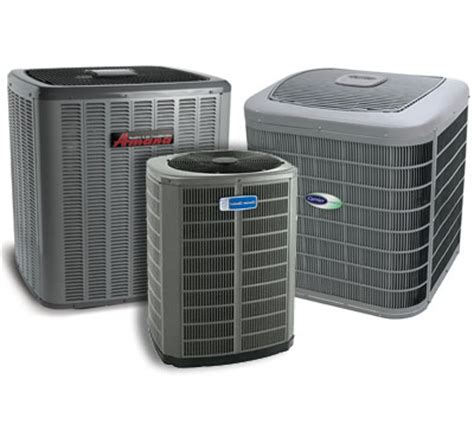 New Home Ac Unit by Gas Standby Generator For New Orleans La Area