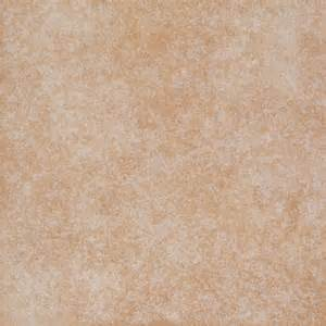 olean 12 in x 12 in dunes pensacola ceramic floor tile lowe 39 s canada