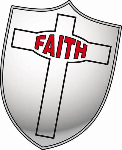 Faith Clip Clipart Cliparts Library