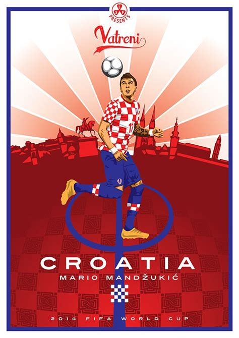 Best Fifa World Cup Images Pinterest