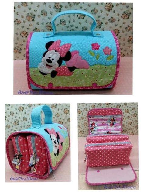 types  patchwork handbag artsycraftsydad