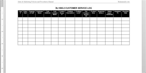 complaint tracking spreadsheet spreadsheet downloa