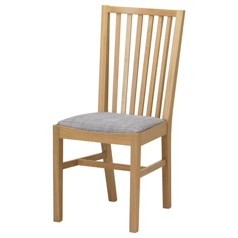 Chair Ikea Uk by Dining Table And Chairs Durban Chairs Category