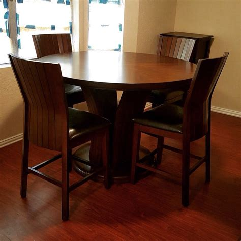 katy furniture    reviews furniture stores