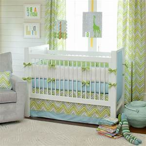 Babyzimmer Gestalten Beispiele : baby bettw sche 100 super sch ne beispiele ~ Indierocktalk.com Haus und Dekorationen
