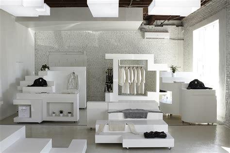 bureau spectacular designed frankie debuts in l a arts