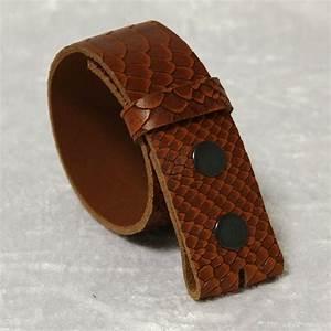 Bundmaß Berechnen : wechselg rtel aus b ffelvollleder snake cognac breite 4cm ~ Themetempest.com Abrechnung