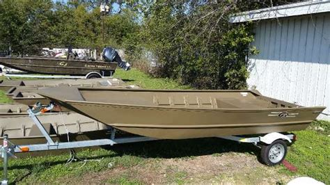 G3 Jon Boats For Sale by G3 Boats 1548vbw Boats For Sale Boats