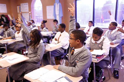 freedom prep academy receives  million innovation grant