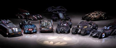 evolution   batmobile big boy toyz bbt