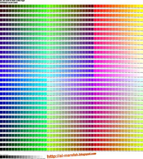 color codes hex color hex code color chart html hex color codes places
