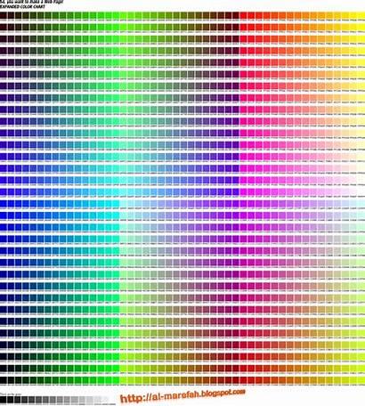 Colors Hex Chart Rgb Azure