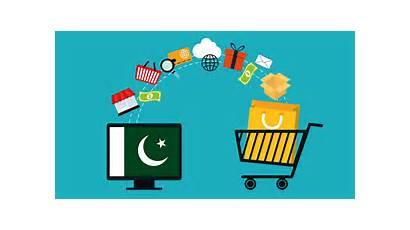 Pakistan Commerce Future Shopping Fbr Jobs Business
