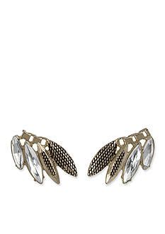stud earrings belk everyday  shipping