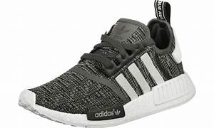 Adidas NMD R1 W Schuhe Grau Im WeAre Shop