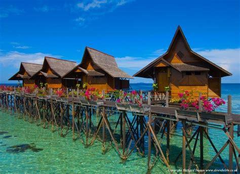 Sipadan Kapalai Dive Resort Sipadan Kapalai Dive Resort Kapalai Orca