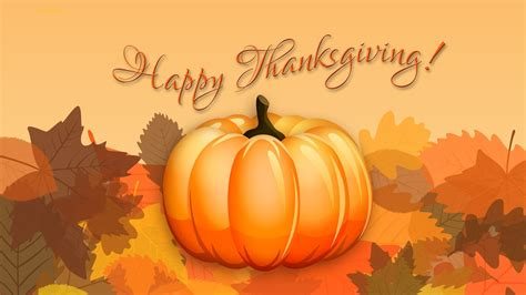 Thanksgiving Wallpaper Backgrounds by Thanksgiving Backgrounds 183 Wallpapertag