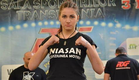 Ce nevastă frumoasă are luptătorul român Andrei Stoica (Foto)
