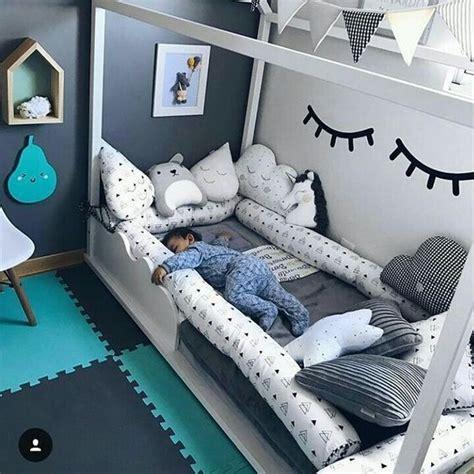 Kinderzimmer Ideen Mädchen Und Junge by Ideen F 252 R Kleine Kinderzimmer Und Jugendzimmer