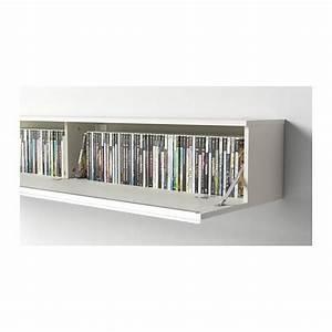 Meuble Sejour Ikea : best burs tag re murale brillant blanc ikea pour ~ Premium-room.com Idées de Décoration