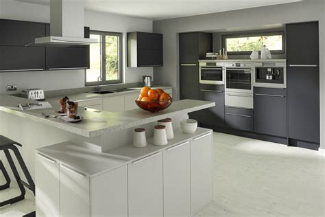 kitchen designers york sheraton kitchen designers york york kitchens 1481