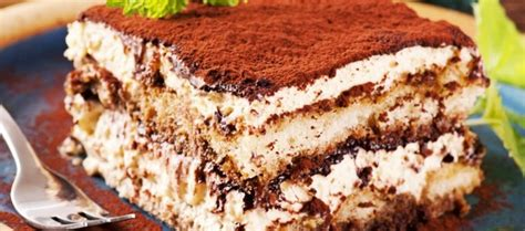 Rasanya tidak kalah enak dengan yang dipanggang. Info Terbaru, Harga Kue (Cake) BreadTalk dan Gambarnya (Semua Varian) | Daftar Harga & Tarif
