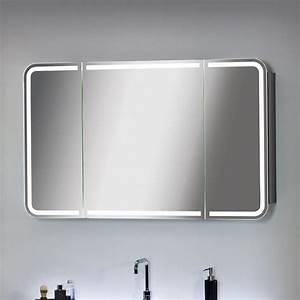 Spiegelschrank 60 Cm Led : spiegelschrank mit beleuchtung 60 cm ty29 hitoiro ~ Bigdaddyawards.com Haus und Dekorationen