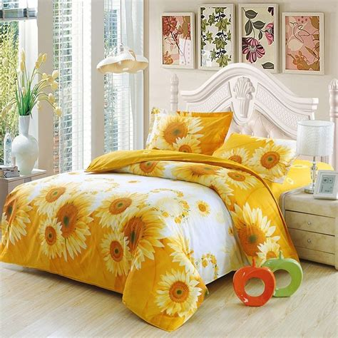 images  sunflower bedroom  pinterest