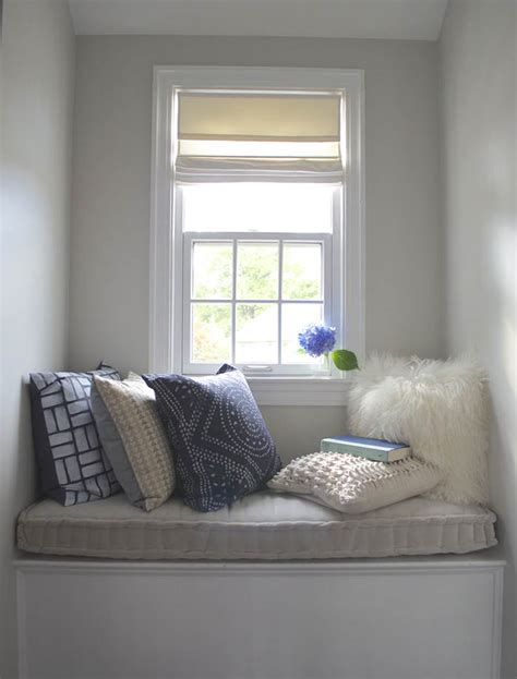 top ten staircase window a beloved family home in washington d c design sponge