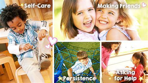 ready for kindergarten social emotional milestones 457 | GetReadyForSchool Infographic Kinder Emotional?$lp content img$