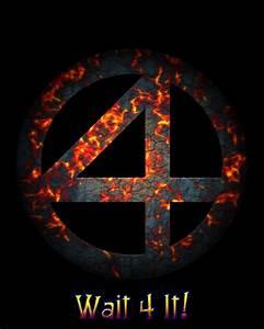 Fantastic 4 Teaser | Artgasm
