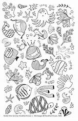Camelot Fabrics Issuu Coloring sketch template