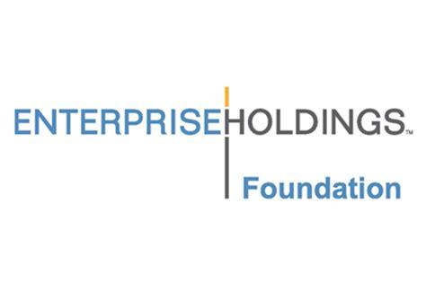 Enterprise Holdings Foundation gives $1.5 million to UMSL ...