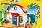 Spielzeug Für 2 Jährigen Jungen : geschenke f r 1 j hrige spielzeug ab 1 jahr tipps und ideen ~ Orissabook.com Haus und Dekorationen