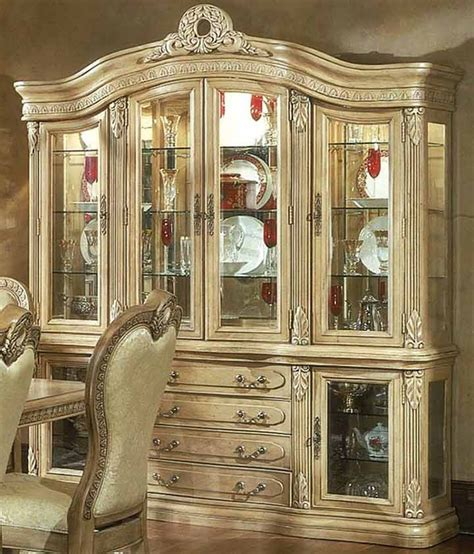 how to decorate a china cabinet decor china cabinet tuscan pinterest